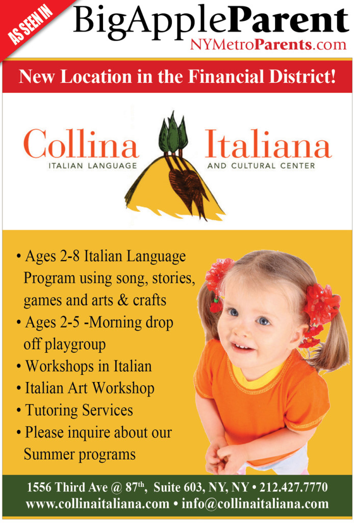 Collina-0716